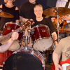 Drum20