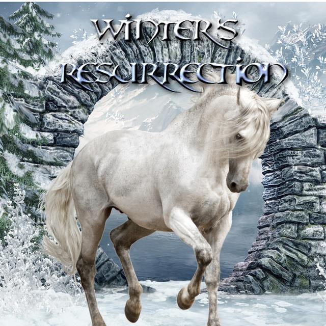 Winter's Resurrection