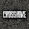 crossbone77