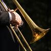 Trombone_Chick76