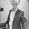 ethan_pruitt_music22
