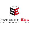 straightedgetech