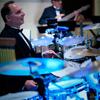 Ken Culmone Jazz Quintet