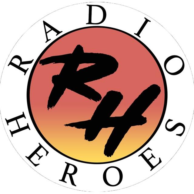 Radio Heroes