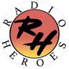RadioHeroes
