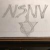 NSNV822