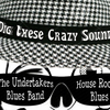 The Undertakers Blues Band