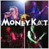 MoneyKat