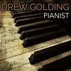 pianodrew