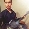Guitargod13