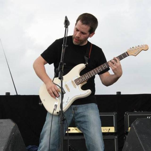 Iowacaptive2011