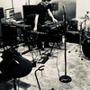 Echo electronica