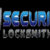 securitylocksmiths