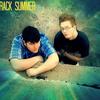 tucker1325063