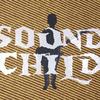 Soundchildband
