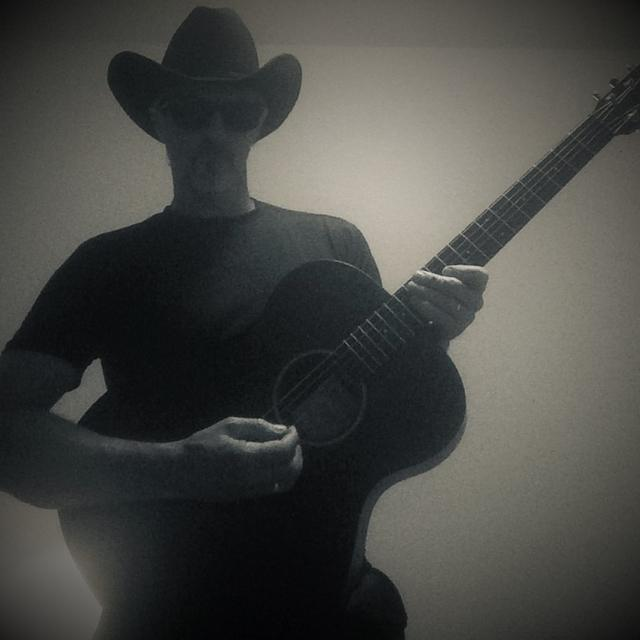 jb-country-western-singer
