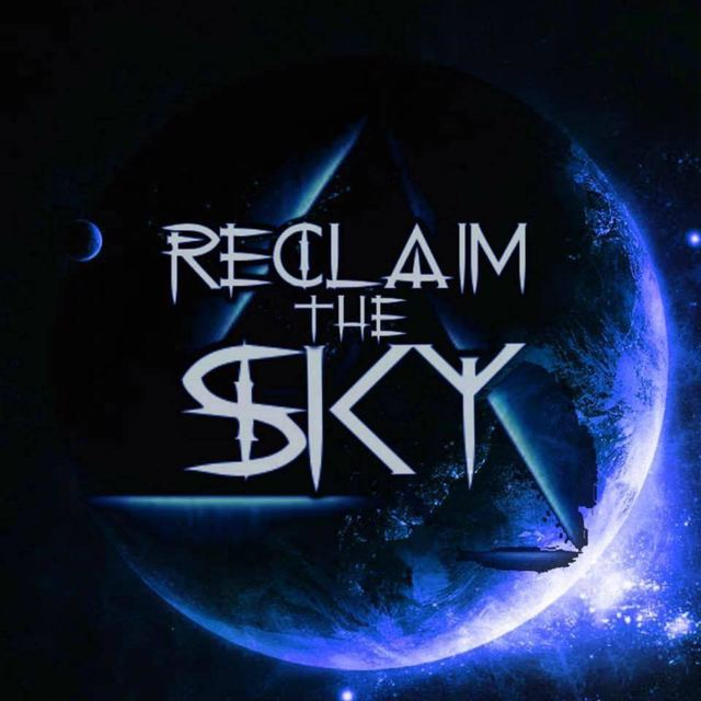 Reclaim the Sky