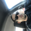 jonathan1325465