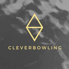cleverbowling
