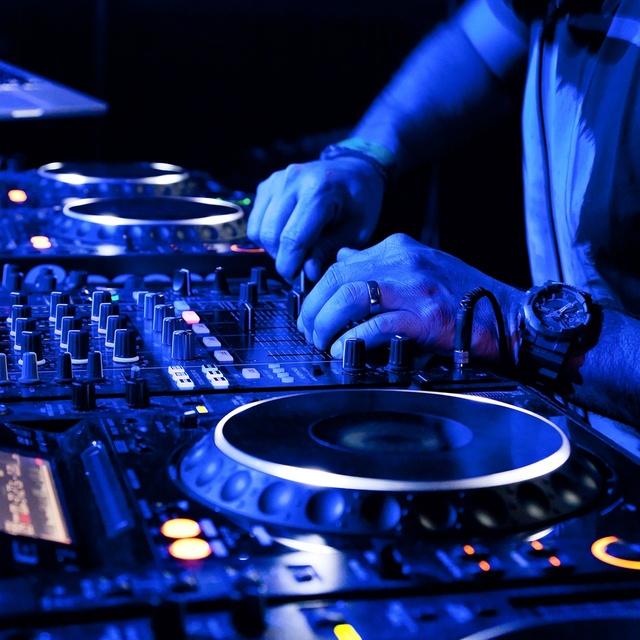 ProvenMusic