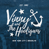 Vinny and The Hooligans