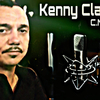 kenny1326204