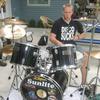 Drummer_Steve