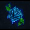 Blue Bryce