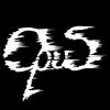 opus505