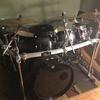 DrummeRene