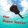 The Rogue Waves