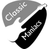 ClassicManiacs
