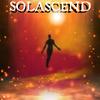 SOLASCEND
