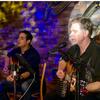 Mark Thomas-South Shore Rockers