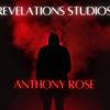 Revelations Studios