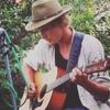 Marcus David Music
