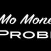 MoMoney