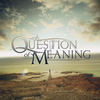 A Question of Meaning