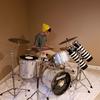 Drummer_alternative12