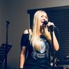 Vocal_Vixen81