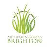 artificialgrassbrighton