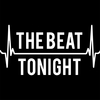 The Beat Tonight