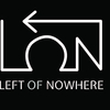 Left of Nowhere