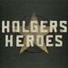 holger1328215