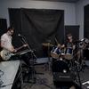 dave-lockoutmusicstudios