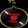 Vinyl Tap Band