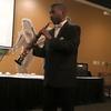 Luv 2 Play Sax