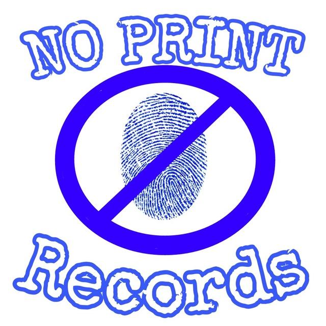 No print Ent