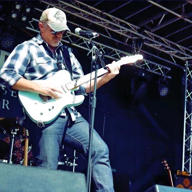 Aussie Nick Music