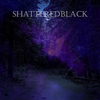 shatteredblackband